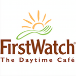 First Watch Cafe coming to northeast Raleigh