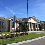 Mixed-use project near Lake Mary Verizon office adds 3rd phase