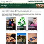 Colorado State University taps crowdfunding for donations