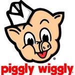 Piggly Wiggly will reopen this month in Crestline