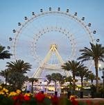 7 things to know today, plus <strong>Nik</strong> Wallenda's walk on the wild side on the Orlando Eye