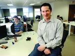 Sports data startup RotoQL raises seed round backed by CEO of DraftKings