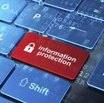 5 strategies for overcoming the information security skills gap