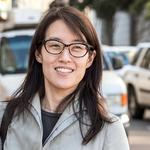 Gender lawsuit shines unflattering light on VC culture, unicorn trots over to East Bay, and 3 other key events in Bay Area tech in 2015
