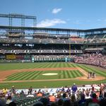 9News: Colorado Rockies reach $200 million, 30-year lease deal for Coors Field