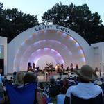 Levitt Shell announces expanded summer concert series