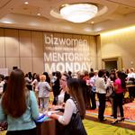 Mentoring Monday: Orlando bizwomen on the best advice they've received (Video)