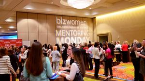 Connecting: 3 ways to get ready for Mentoring Monday