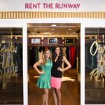 Rent the Runway raises $60 million, led by Fidelity Investments