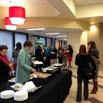 Successful Denver businesswomen dish out advice at Mentoring Monday (Slideshow) (Video)