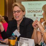 Bill Roy: Use the power of Mentoring Monday