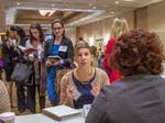 What you missed at Bizwomen Mentoring Monday (PHOTOS)