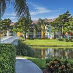 The Vinings apartments in Delray Beach sold for $40.5M