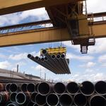 U.S. Steel may idle Granite City Works, lay off 2,000