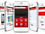 Target launches Restock, its anti-Amazon gambit