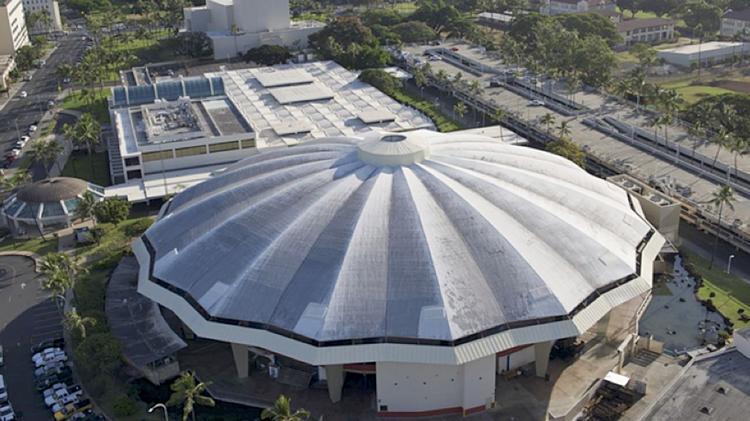 [Image: blaisdell-roof*750xx1200-675-0-51.jpg]