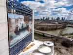 Orange Barrel brings Broad & High-like displays to Los Angeles, Atlanta, Detroit