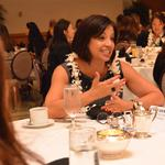 Special guest moderator for Friday's PBN Women Winning in Business panel discussion