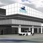 Masters Pharmaceutical to build enormous HQ, move 225 jobs