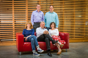 #59: Fish MarketingGrowth: 95.73%Local senior executive: Doug Fish, president