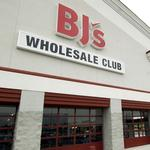 Giving: BJ's Wholesale donates $100K to food bank