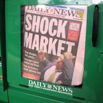 Daily News gets an offer: $1 from Cablevision