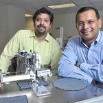 Manufacturing technology startup SoftWear Automation expands