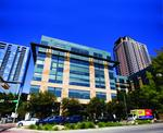 Austin City Hall may expand into Silicon Labs' space