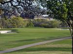 Dallas-Fort Worth's most challenging golf holes (and expert advice on how to beat them)