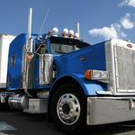 In growth mode, Roadrunner Transportation Systems expands management