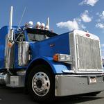 Roadrunner Transportation reports increased profits in 3Q