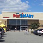 PetSmart replaces leadership team