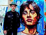 As mural festival nears, one prominent artist voices opposition