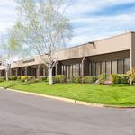 Looking to double in size, Portland's Harsch makes huge Beaverton property acquisition