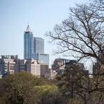Senate leaders drop opposition to Dorothea Dix property sale