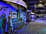 3 trends improving Lockheed Martin's sim training in Orlando