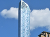 Investigators can't find alleged money-laundering One57 resident