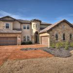 Home of the Day: Upgraded <strong>Taylor</strong> <strong>Morrison</strong>