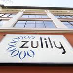 QVC to buy Zulily for $2.4 billion