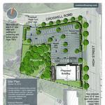 Rusty Bucket in Clintonville gets April construction start