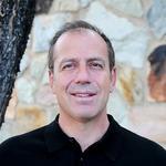 Gov. Doug Ducey hosting fundraiser for Sal DiCiccio