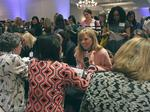 Tickets still available for Bizwomen Mentoring Monday