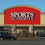 Sports Authority to close all stores; going-out-of-business sales start soon