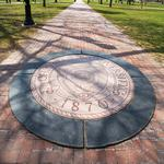 Ohio State giving $375 one-time bonuses to staff from proceeds of energy deal
