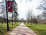 Ohio auditor wants to look inside public universities' finances