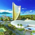 Honolulu's Group 70 secures investors for $5B Tahiti resort project