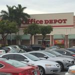 5 things to know, including how Office Depot turned profitable