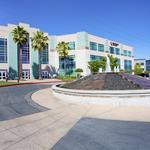 Former Alizadeh headquarters in Roseville sold for $16.6 million