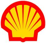Shell: New unleaded avgas shows promise