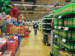 3 questions with the man bringing specialty grocer to Lake Nona area